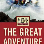 Great Adventure Mens Fraternity