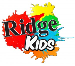 RidgeKids